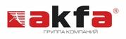 AKFA В Самарканд  +(99890)3184111
